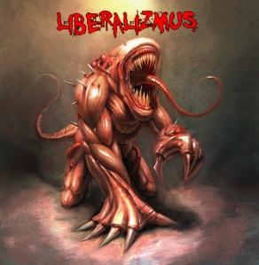 liberalizmusmons