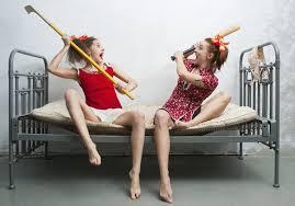 Fiatal nők kibaszott nagy farkukat