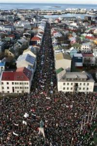 izlandi-nosztrajk