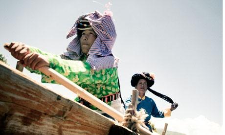 mosuo-women-005