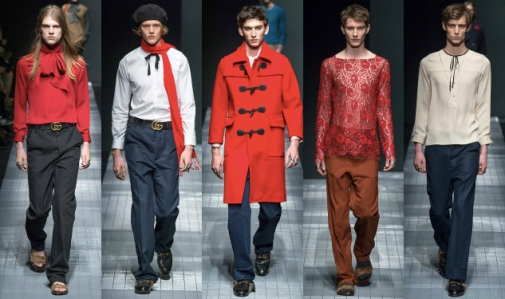 Gucci-AW15-mens=looks