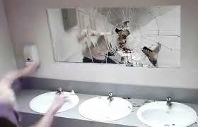 tükör3
