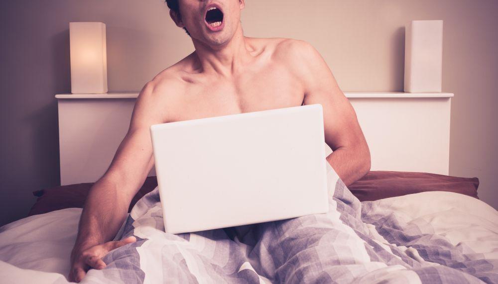 főiskolai férfi pornóelmúlt részeg anya pornó