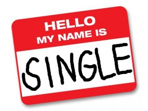 singlesticker2