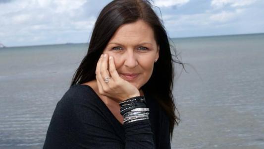 Tanja Rahm,