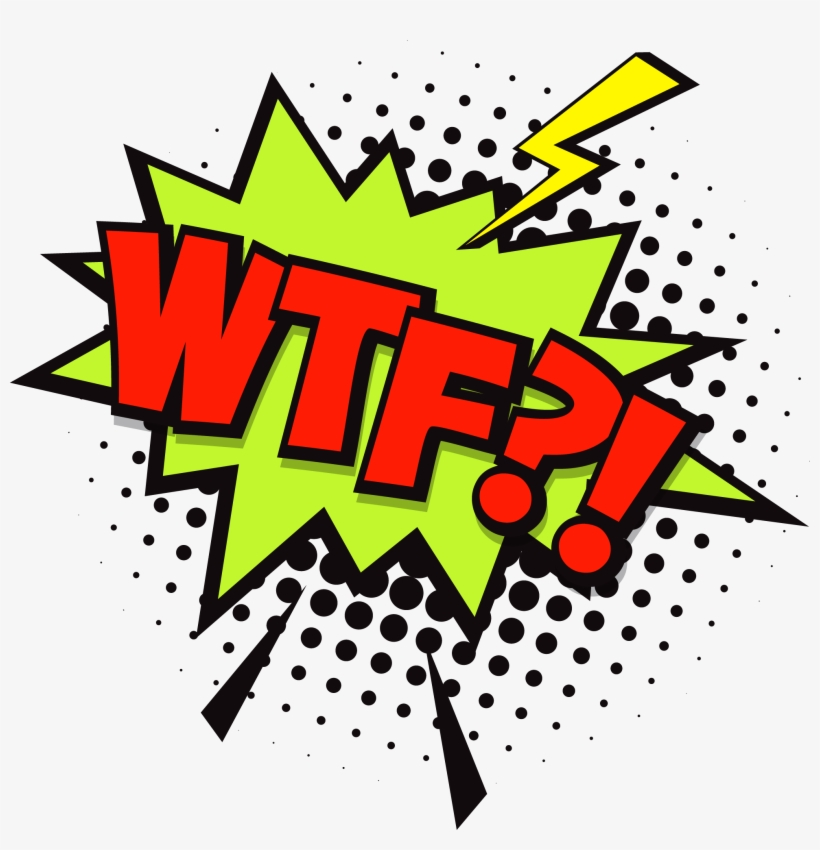 9-92206_wtf-speech-bubble-png-wtf-clipart